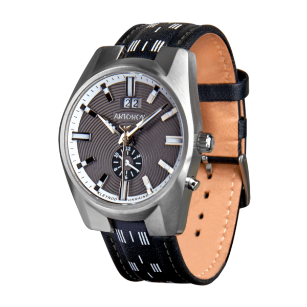 Men's watch АN-178/03 Фото an-17803-1