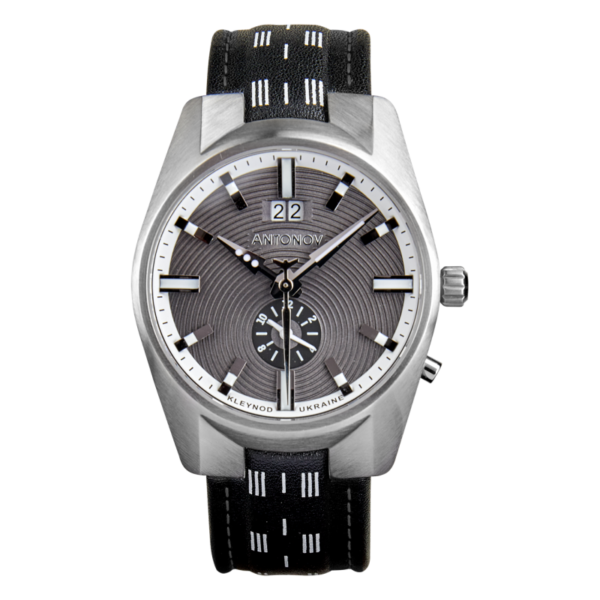 Men's watch АN-178/03 Фото an-17803-2
