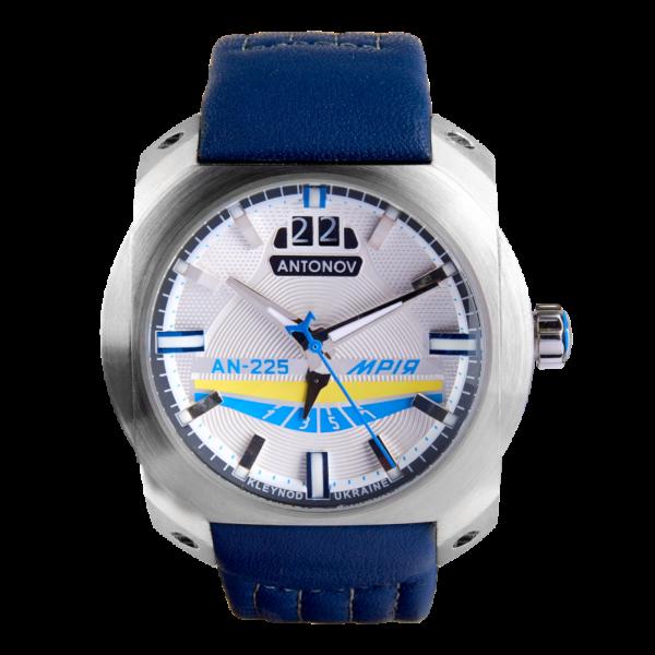 Men's watch АN-225/2001 Фото an-225-2001-1